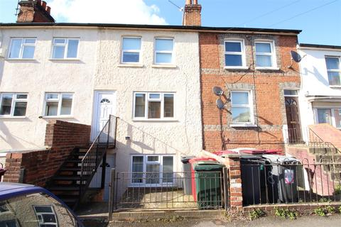 4 bedroom terraced house for sale - Mason Street, Reading