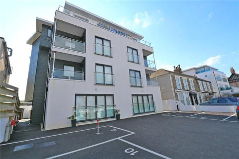 3 bedroom apartment for sale - Seaquest, Mount Wise, Newquay, Cornwall