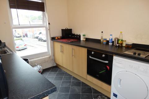 1 bedroom flat share to rent - Walter Road, Swansea