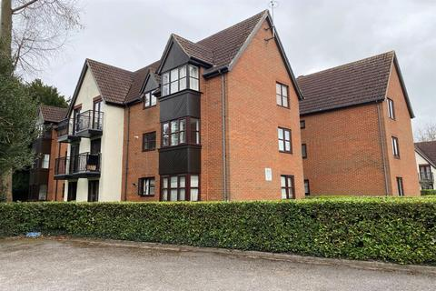 2 bedroom apartment to rent - Southern Hill, Reading, RG1