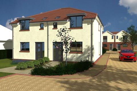 3 bedroom house for sale - Charlton Lane, Bristol, BS10
