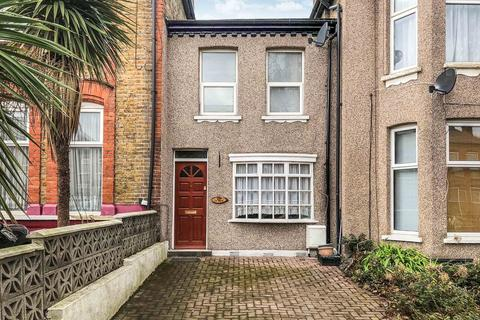 2 bedroom cottage for sale - Mansfield Road, ILFORD, IG1