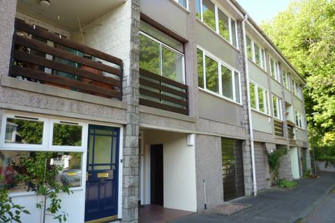 3 bedroom detached house to rent - Coltbridge Vale, Ravelston, Edinburgh, EH12 6AG