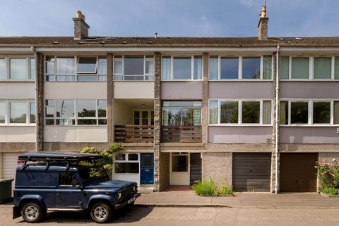 4 bedroom detached house to rent - Coltbridge Vale, Ravelston, Edinburgh, EH12