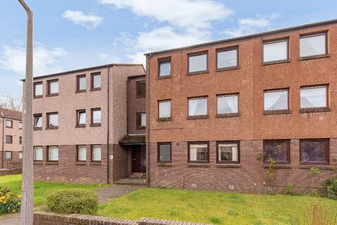 2 bedroom flat to rent - West Winnelstrae, Fettes, Edinburgh, EH5 2ES