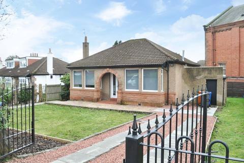 2 bedroom detached bungalow to rent - MacFarlane Road, Bearsden, East Dunbartonshire, G61 2NA