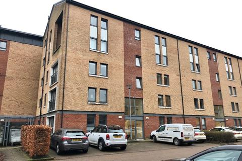 2 bedroom flat to rent - Minerva Way, Finnieston, Glasgow