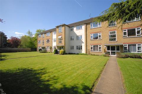 1 bedroom apartment to rent - Pilgrims Court, Kidbrooke Grove, Blackheath, London, SE3