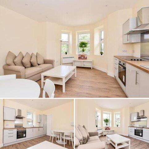 1 bedroom apartment to rent - Stockcross,  Newbury,  RG20