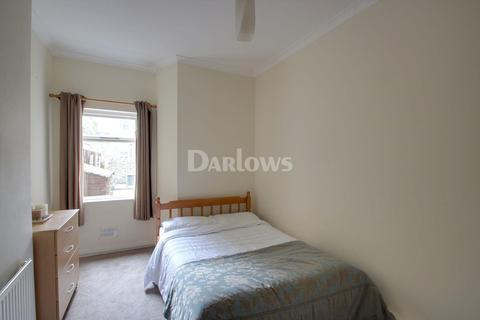 2 bedroom flat for sale - Alfred Street, Roath, Cardiff