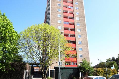 2 bedroom flat for sale - Great Thornton Street, Hull