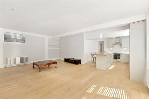 2 bedroom apartment to rent - Stanhope Terrace, Hyde Park Estate, W2