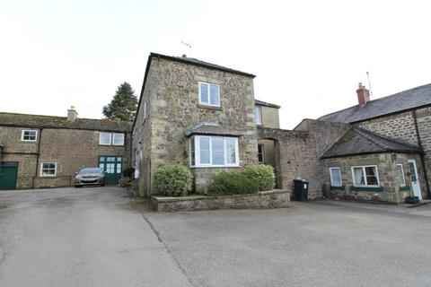 2 bedroom cottage to rent - THE GRANARY, MARKINGTON, HARROGATE, NORTH YORKSHIRE, HG3 3PJ