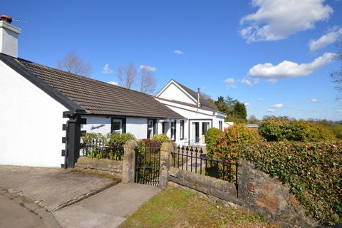 3 bedroom cottage for sale - Innangarren, Acre Valley Road, Torrance, Glasgow, G64 4DH