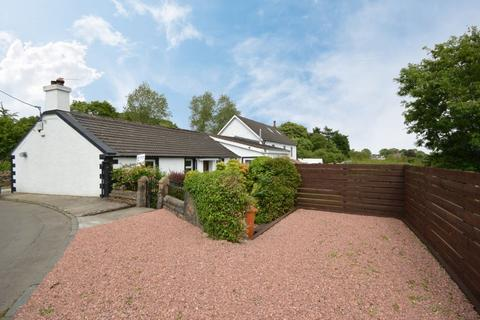 3 bedroom cottage for sale - Innangarren, Acre Valley Road, Torrance, Glasgow, G64 4DH