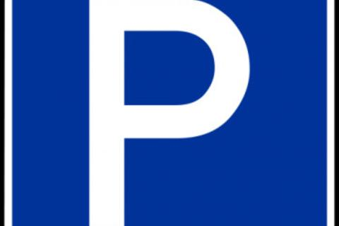 Parking to rent - Indescon Square, Millharbour, Docklands, London