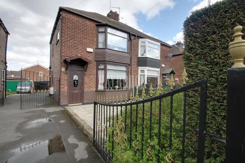 2 bedroom semi-detached house for sale - Basford Drive, Darnall, S9