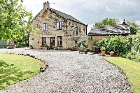 3 bedroom farm house for sale - Shirland, Alfreton, Derbyshire