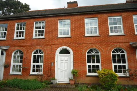 2 bedroom flat for sale - The Beeches, 594 Gipsy Lane, Leicester, LE5