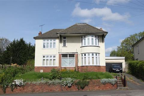 3 bedroom detached house for sale - Eagle Road, Brislington, Bristol