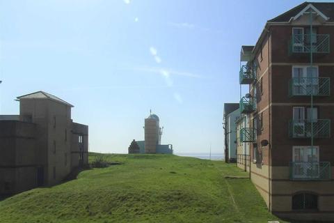 1 bedroom apartment for sale - Ferrara Square, Maritime Quarter, Swansea