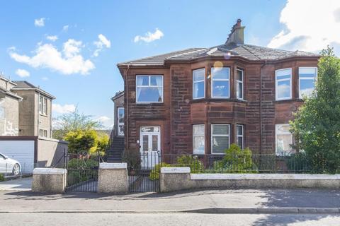 2 bedroom villa for sale - 42 Underwood Road, Burnside, Glasgow, G73 3TD