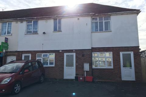 Studio to rent - Lee Road, Leamington Spa  CV31 3JQ