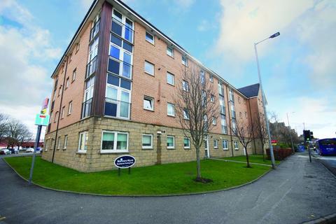 2 bedroom ground floor flat for sale - 0/1, 149 Paisley Road West, Kinning Park, Glasgow, G51 1JQ