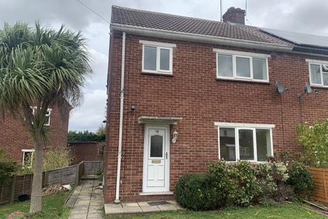 3 bedroom semi-detached house to rent - Maidenhead,  Berkshire,  SL6