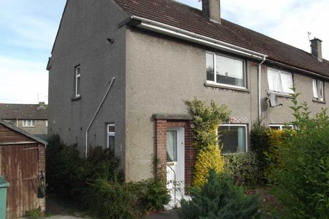 3 bedroom end of terrace house to rent - Wallace Avenue, Dundonald
