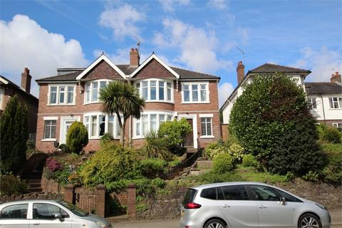 4 bedroom semi-detached house for sale - Lake Road West, Roath Park, Cardiff