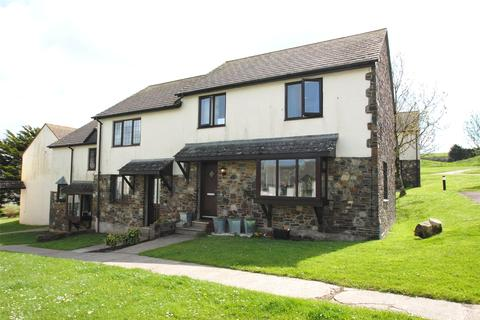 3 bedroom house for sale - Willingcott Valley, Woolacombe