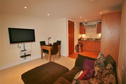 1 bedroom flat to rent - Meridian Bay, Maritime Quarter, Swansea, West Glamorgan