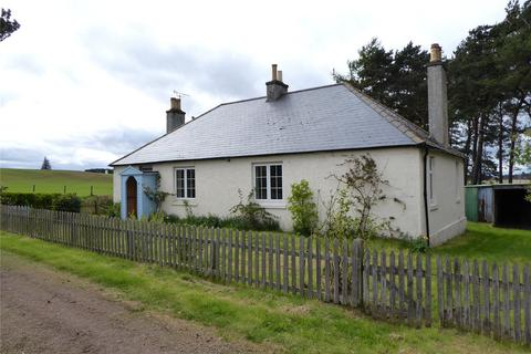 3 bedroom detached house to rent - Errol Cottage, Blackhills, Elgin, Moray, IV30