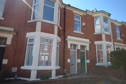 2 bedroom apartment to rent - Heaton