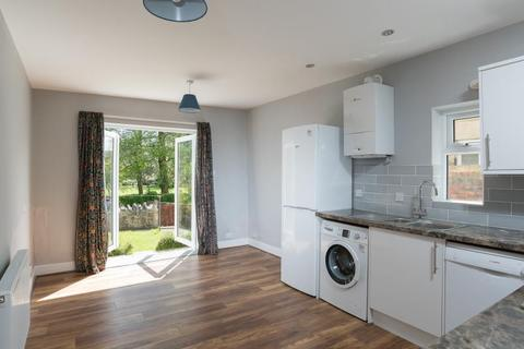 1 bedroom ground floor flat to rent - Windsor Villas