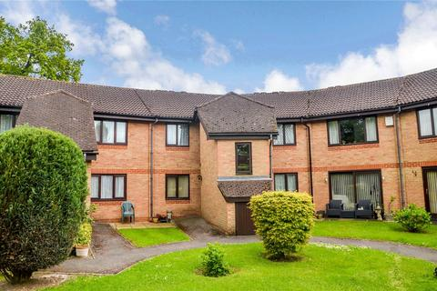 1 bedroom apartment for sale - Burrcroft Court, Reading, Berkshire, RG30