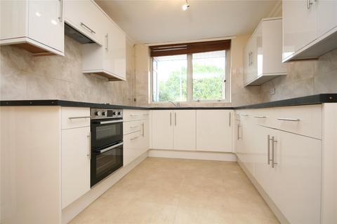4 bedroom terraced house to rent - New Street, Charlton Kings, Cheltenham, Gloucestershire, GL53