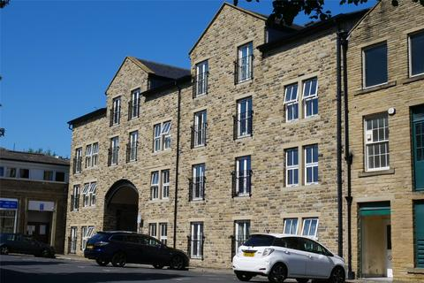 1 bedroom apartment to rent - Rawson Buildings, 4 Rawson Road, Bradford, West Yorkshire, BD1
