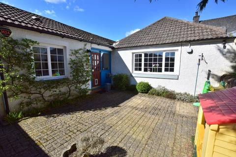 2 bedroom cottage for sale - Chapelton Cottage, 5 Speirs Road, Bearsden, G61 2LX