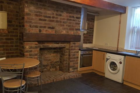 2 bedroom house share to rent - Flat 1,  Preston, PR1