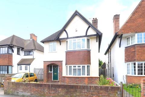 3 bedroom detached house to rent - Ethorpe Close, Gerrards Cross, Buckinghamshire