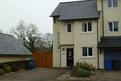 3 bedroom townhouse to rent - Millers Ford, Low Bentham