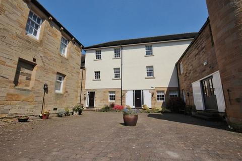 2 bedroom apartment to rent - Castle Hill House, Wylam