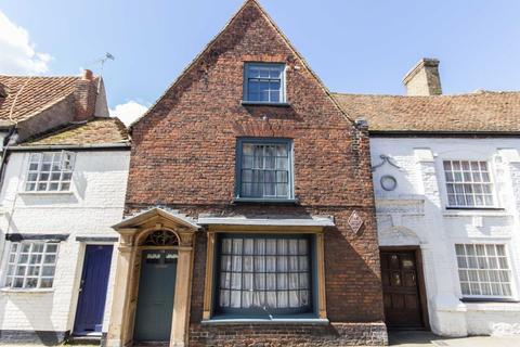 3 bedroom terraced house for sale - King Street, Sandwich