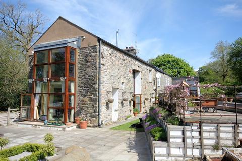 6 bedroom detached house for sale - Beckside Hall, Middleton