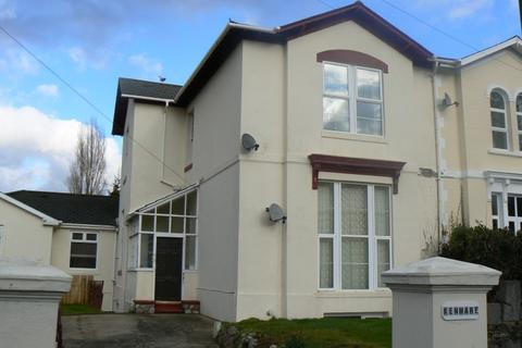 2 bedroom apartment to rent - Vine Road, Torquay, TQ2 5BG
