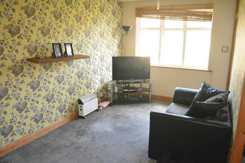 1 bedroom flat for sale - West Norton, Norton Less, Sheffield, S8