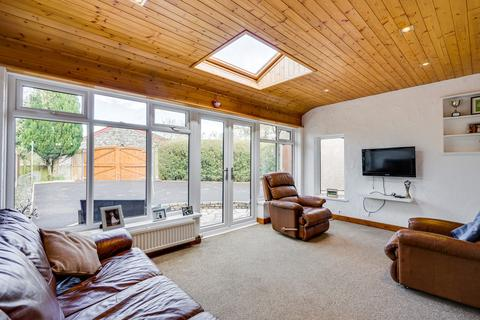 4 bedroom semi-detached house for sale - 1 Howgill Houses, Burneside, Kendal, Cumbria, LA9 6QH