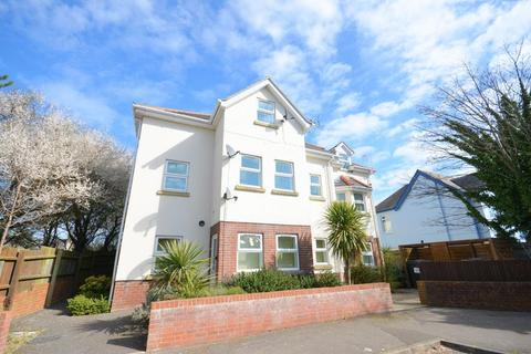 1 bedroom flat to rent - Lowther Gardens, Bournemouth